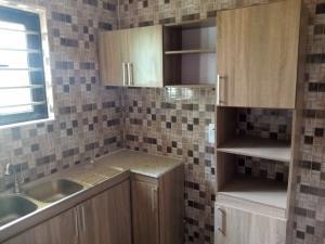 1 bedroom mini flat  Mini flat Flat / Apartment for rent DBS road off okphannam road,Asaba Delta Oshimili Delta