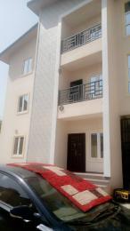 1 bedroom mini flat  Penthouse Flat / Apartment for rent Adtics Media Center  Wuye Abuja