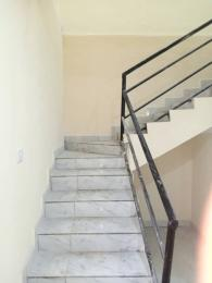 1 bedroom mini flat  Blocks of Flats House for sale Farm Road 2 Estate Eliozu Port Harcourt Rivers