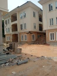 1 bedroom mini flat  Flat / Apartment for rent Paskan Jeks, Independence Layout Enugu Enugu