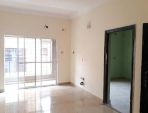 1 bedroom mini flat  Mini flat Flat / Apartment for rent Ado Ajah Lagos
