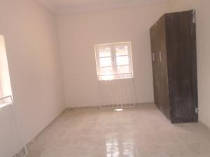 1 bedroom mini flat  Flat / Apartment for rent JABI Jabi Abuja