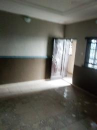 Flat / Apartment for rent After redeemed road Asaba Delta