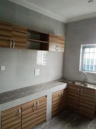 1 bedroom mini flat  Blocks of Flats House for rent Redeemed road, okpanam road Asaba Delta