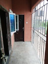 1 bedroom mini flat  Mini flat Flat / Apartment for rent Old road, okpanam road  Asaba Delta