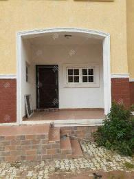 1 bedroom mini flat  Mini flat Flat / Apartment for rent Guzape Guzape Abuja