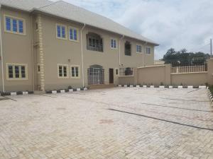 1 bedroom mini flat  Flat / Apartment for rent Thinkers Corner Enugu Enugu