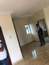 1 bedroom mini flat  Blocks of Flats House for rent Eneka Road ,Green Land Estate  East West Road Port Harcourt Rivers