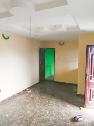 1 bedroom Flat / Apartment for rent Nta Apara Link Road Port Harcourt Rivers