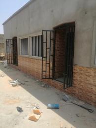 1 bedroom mini flat  Mini flat Flat / Apartment for sale Oil village mahuta extension Chikun Kaduna