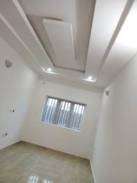 1 bedroom mini flat  Mini flat Flat / Apartment for rent Suncity estate Lokogoma Abuja