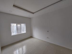 1 bedroom House for rent 6th Avenue, Gwarinpa Abuja