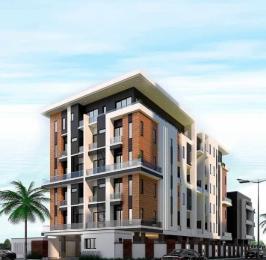 1 bedroom Massionette for sale Off Freedom Way Lekki Phase 1 Lekki Lagos