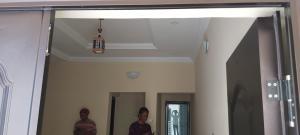1 bedroom Mini flat for rent Ire Akari Estate Soka Ibadan Soka Ibadan Oyo