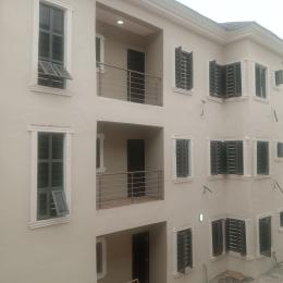 1 bedroom mini flat  Mini flat Flat / Apartment for sale Ikota Villa Estate Ikota Lekki Lagos