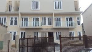 1 bedroom mini flat  Mini flat Flat / Apartment for rent ... Dakwo Abuja