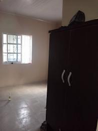 1 bedroom mini flat  Mini flat Flat / Apartment for rent Sunnyvale estate lokogoma Lokogoma Abuja