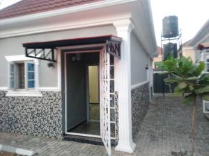 1 bedroom mini flat  Mini flat Flat / Apartment for rent Efab global estate behind citec Jabi Abuja