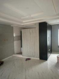 1 bedroom mini flat  Mini flat Flat / Apartment for rent Kola , Alagbado  Alagbado Abule Egba Lagos