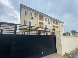 1 bedroom mini flat  Mini flat Flat / Apartment for sale Lekki Phase 1 Lekki Lagos