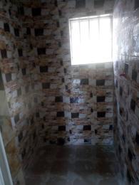 1 bedroom mini flat  Self Contain Flat / Apartment for rent Behind the elevation church lekki  Ilasan Lekki Lagos
