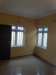 1 bedroom mini flat  Self Contain Flat / Apartment for rent Randle Avenue Surulere Lagos