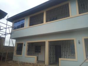 1 bedroom mini flat  Shared Apartment Flat / Apartment for rent Iffa atai Uyo Akwa Ibom
