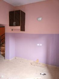 1 bedroom mini flat  Blocks of Flats House for rent Ogui Road Enugu Enugu