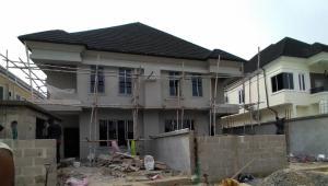 Flat / Apartment for sale chevron Lekki Lagos
