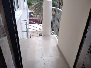 10 bedroom Detached Bungalow House for rent ... Ikeja GRA Ikeja Lagos