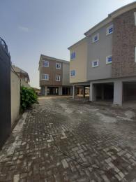 3 bedroom Detached Duplex House for sale Omole Magodo Kosofe/Ikosi Lagos