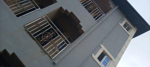 Mini flat Flat / Apartment for rent Fadeyi Shomolu Lagos