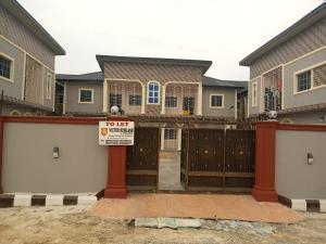 2 bedroom Shared Apartment Flat / Apartment for rent 5th Avenue, Sars Road Rupkpokwu Port Harcourt Rivers