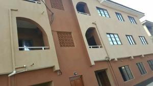 2 bedroom Flat / Apartment for sale Peace Estate by Isheri Ikotun Ikotun/Igando Lagos