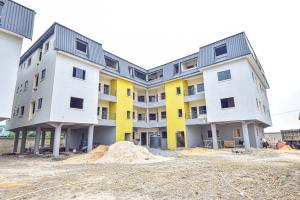 3 bedroom Flat / Apartment for sale Ado Ajah Lagos