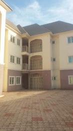 10 bedroom Blocks of Flats House for sale Karu-site Nyanya Abuja