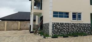 10 bedroom Blocks of Flats House for sale New garrage area ibadan Ibadan Oyo