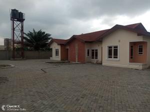 3 bedroom Flat / Apartment for sale Vintage Estate, Majeki Off Lekki-Epe Expressway Ajah Lagos
