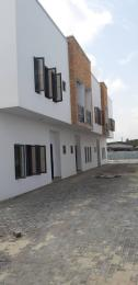 4 bedroom Terraced Duplex House for sale in an Estate  Sabo Yaba Lagos