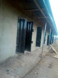 10 bedroom Commercial Property for rent Egbeda Local Government, Ibadan, Oyo State Egbeda Oyo