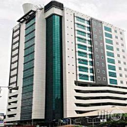 10 bedroom Office Space Commercial Property for sale Ademola Adetokunbo Ademola Adetokunbo Victoria Island Lagos