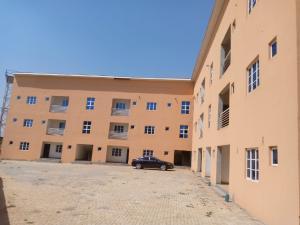 2 bedroom Blocks of Flats House for sale Katampe Katampe Main Abuja