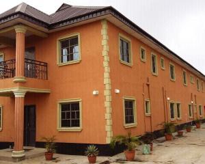 Hotel/Guest House Commercial Property for sale Ogijo Ikorodu Ikorodu Lagos
