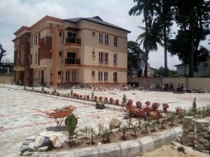 3 bedroom Flat / Apartment for sale Ogedengbe road off Liverpool Apapa Lagos