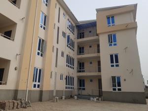 10 bedroom House for sale Close to life camp Dape Abuja