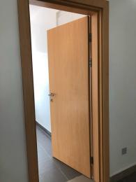 1 bedroom mini flat  Self Contain Flat / Apartment for rent Katampe  Extension Katampe Ext Abuja