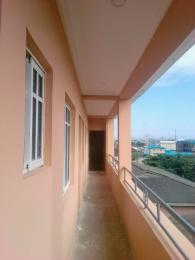 1 bedroom mini flat  Blocks of Flats House for rent Law Onike Yaba Lagos