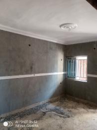 1 bedroom mini flat  Blocks of Flats House for rent Uwani Enugu Enugu
