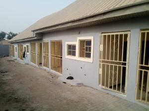 1 bedroom mini flat  Mini flat Flat / Apartment for rent Kuje Kuje Abuja