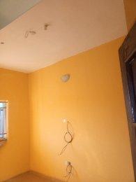 1 bedroom mini flat  Mini flat Flat / Apartment for rent Maryland  Enugu Enugu